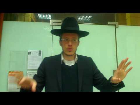 Un  regard juif sur la Parnassa
