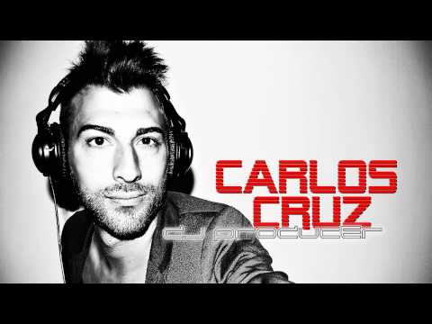 TECH HOUSE African Tribe (Original Mix) - Carlos Cruz - Bossman