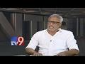 Murali Krishna Encounter: Daggubati Venkateswara Rao's se..