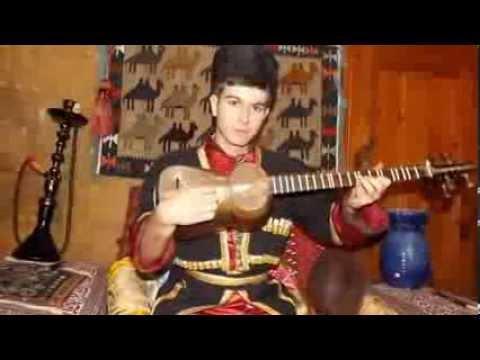 Crazy Frog Jingle bels c новым годом Yeni il Mahnilari Usaq mahnilari Emil & Zeyneb Sahmarovlar 2014