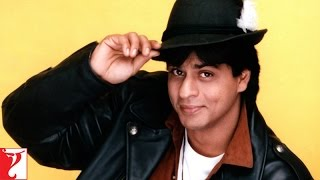 Celebration 500 Week Of Dilwale Dulhania Le Jayenge