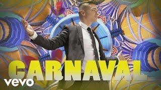Maluma – Carnaval