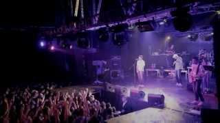 25 17 - Русская (live)