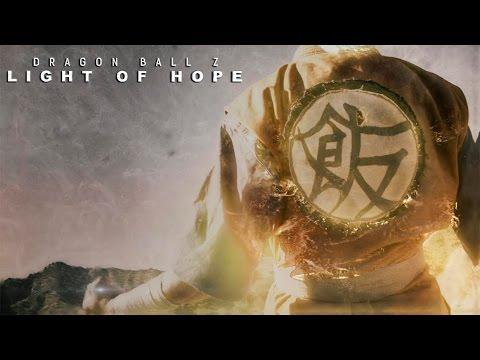 7 Viên Ngọc Rồng Phiên Bản Người Thật 2015: Light Of Hope. Cực Máu Lửa Luôn