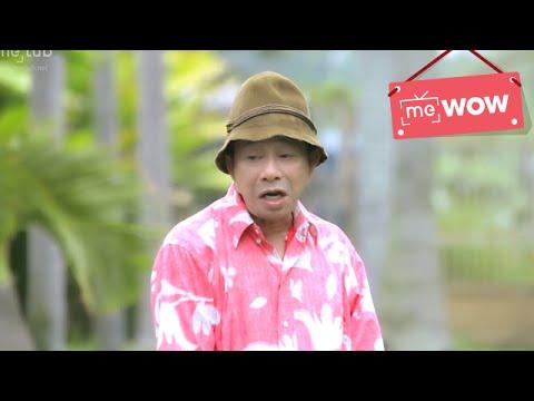 Hài Bảo Chung Cười 2015 - Thằng Vô Duyên - Bảo Chung ft Nhật Cường - meWOW