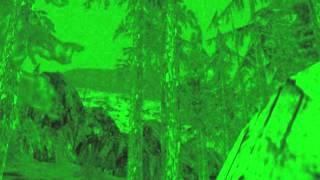 GTA San Andreas Loquendo Cazadores De Misterios Trolls