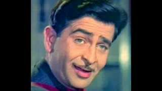 Best Of Raj Kapoor (33 Audio Songs)