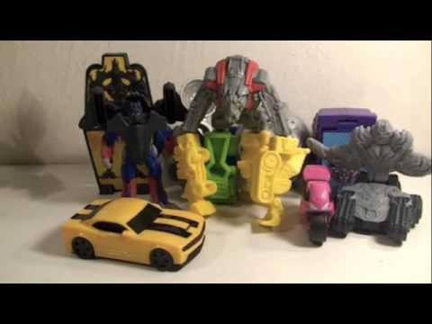 Transformers 2 ROTF Movie Burger King Kids Meal Toys Review, Buy Your Transformers & More at http://www.bigbadtoystore.com/bbts/default.aspx?utm_source=youtube&utm_medium=banner&utm_campaign=SeanxLong Check out http://...