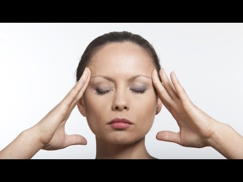 What Is ESP (Extrasensory Perception)?   Psychic Abilities