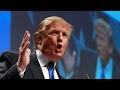 Pres. Trumps pick for Navy Secretary withdraws name