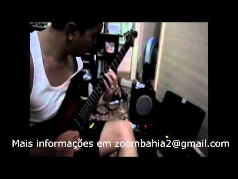 placa de som usb para guitarra e outros instrumentos guitar link.mp4