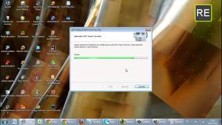 Como Desinstalar El Eset Smart Security V.6.X