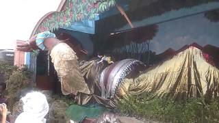 Prem Mandir Mathura Ka Sabse Sundar Mandir Ka Full Video Khubsurat