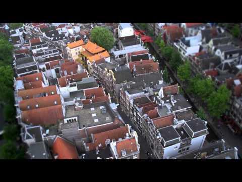 Zeedijk Amsterdam - cover