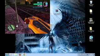 Descargar Gta Vice City Para Windows 7