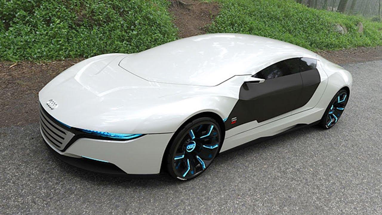 Best Luxury Car Below K