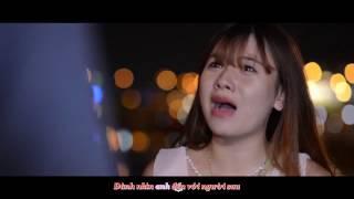 Hỏi Thăm Nhau - Nguyễn Thạc Bảo Ngọc (MV Official)