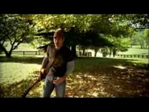 Rodney Atkins - Watching You