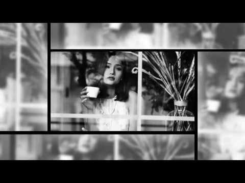 Liên Khúc Miu Lê Remix 2015 - DJ Hùng Lacoste Mix