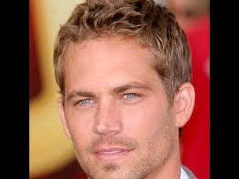 Remembering  Paul Walker,Dick Dodd, Eleanor Parker, Jim Hall