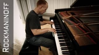 Piano Guys - Rock Meets Rachmainoff