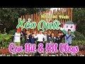 Lặn Lội Tận 70km Để Gặp Trực Tiếp Giao Lưu Với HN Vlogs - Con Nit channel