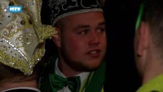 Prinsenbals Pierewaaiers en Springveren - 830
