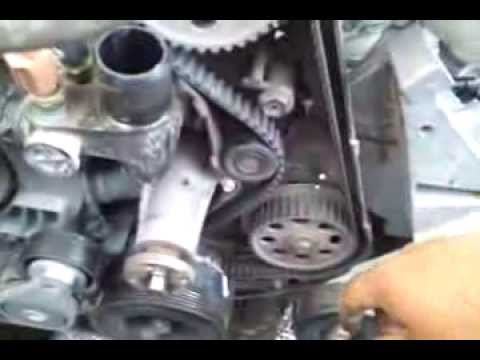 how to change pedal asdist settings
