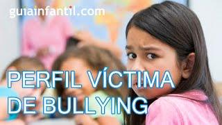 Como detectar una víctima de acoso escolar