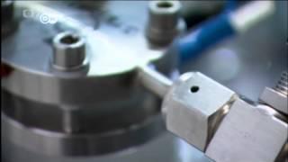 Dobrodružstvá vedy a techniky - Elektromobilita