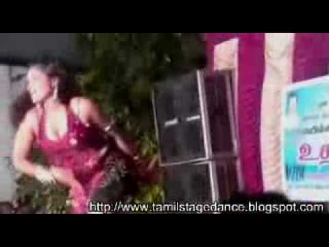 Hot record dance in tamilnadu | Tamil record dance latest 2013