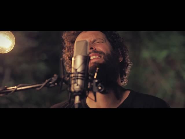 Un clip 100% nature avec «La mort» pour l'auteur-compositeur-interprète Simon Boudreau