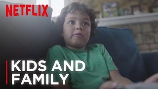 Netflix Watch Together Full Length