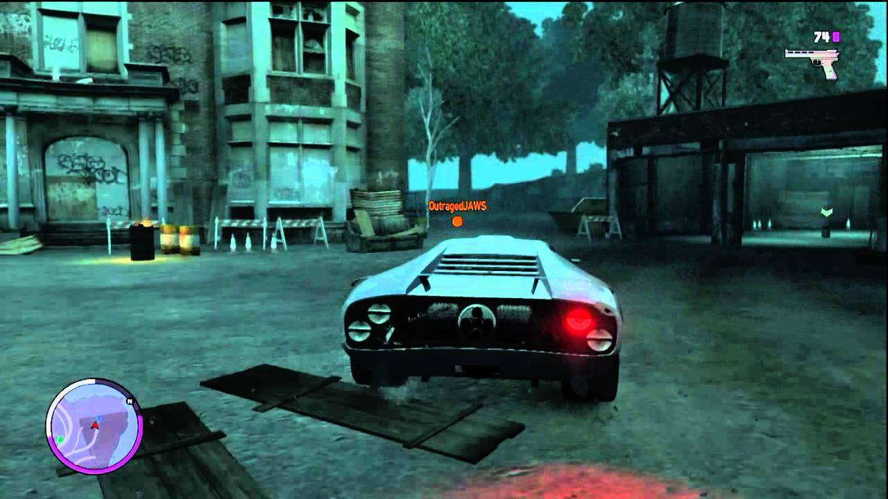 best car location gta 5 2017 2018 best cars reviews gta 4 secrets - Gta 4 Secret Cars Locations Xbox 360