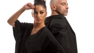 Eros Ramazzotti Ft. Nicole Scherzinger – Fino All'Estasi