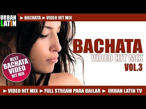 Bachata 2015 Romantica