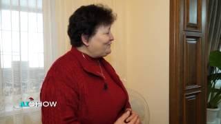 Reportaj AISHOW: Sadova lui Igor Dodon