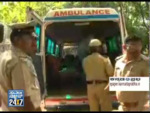 Murder for money : from friends only - ನ್ಯೂಸ್ ಹೆಡ್ಲೈನ್ಸ್ News bulletin 21 Apr 14