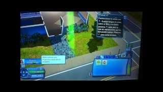 Como Hacer Trucos En Los Sims 3 Ps3