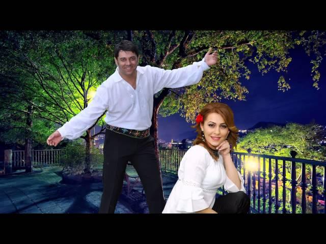 Ghita Munteanu si Marina - Cand imi spui ca ma iubesti