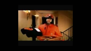 Recep Ivedik 2 Pizza Kopernik Full [HD]