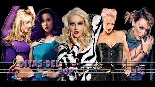 Las Mejores 15 Artistas De Pop En Ingles
