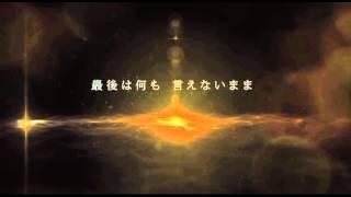 JUJU 「Door -Lyric Video short ver.-」テレビ朝日系 木曜ドラマ『緊急取調室』主題歌