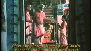Ramanuja Movie- Part 5