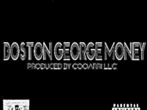 Boston George Money by Hoff (produced by Cooarri LLC) Mobile version