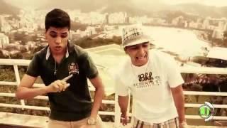 CLIPE BUMBUM PRO ALTO MC DREAD E GG Clipe Oficial 2012