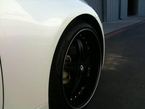 new pirelli p zero nero 225 30 20 tires and a ticket. Black Bedroom Furniture Sets. Home Design Ideas