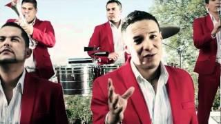 El Mejor Perfume-  La Original Banda El Limon