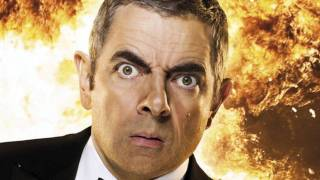 Johnny English Reborn Trailer 2011 Official Movie