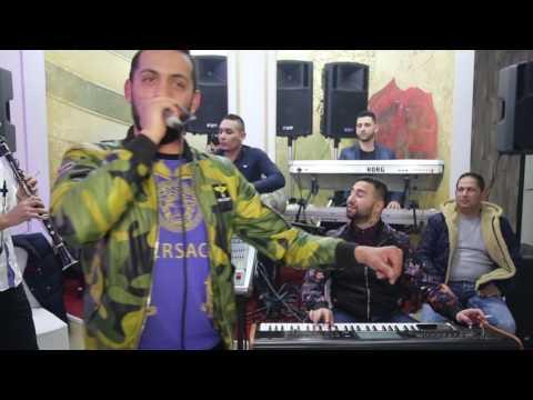 Mandi Nishtulla ft Ilir Tironsi - Tallava 2017